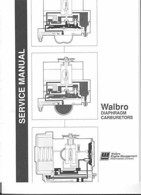 Free MAN Diesel Engine D2565 ME,D2566 ME/MTE/MLE,D2866 E