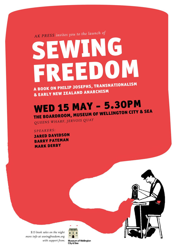 Sewing_Freedom_launch