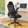 8 BEST COMPUTER CHAIR FOR UNDER $200 IN 2021