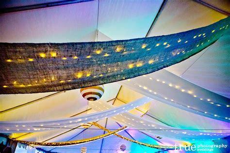 Custom Watercolor Beach Wedding Invitations by ALFIE Design