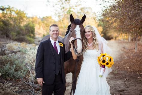 Red Horse Barn Wedding   Eric & Jennifer   Three16 Photography