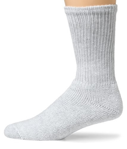 100 Cotton Socks Wigwam Men S King Cotton Crew Length