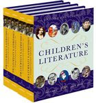 The Oxford Encyclopedia of Children's Literature
