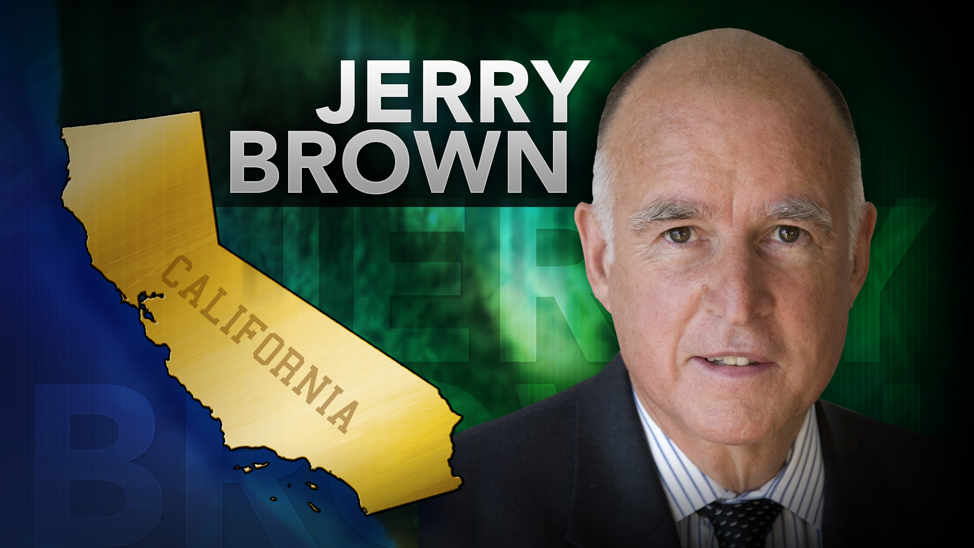 Image result for california jerry brown