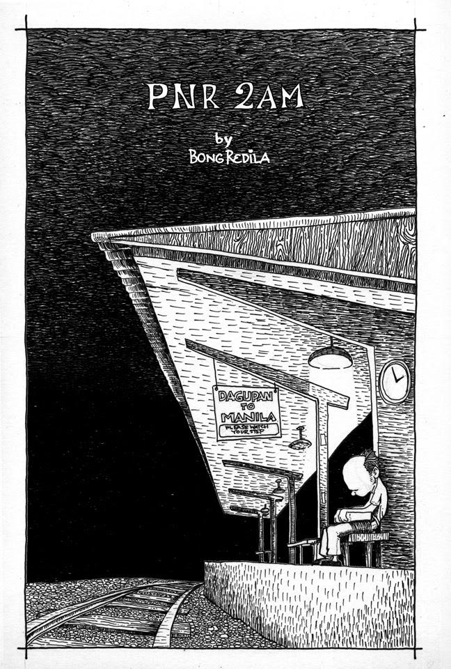 http://www.bongredila.com/files/comics/PNR_pg2.jpg
