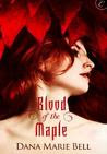 Blood of the Maple