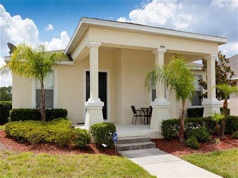 Trafalgar Village Resort Homes, Kissimmee, Orlando