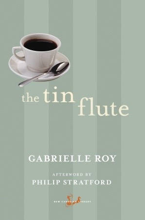 http://www.goodreads.com/book/show/7669324-the-tin-flute