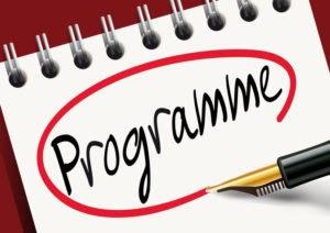 Πρόγραμμα μαθημάτων ΙΕΚ Ρεθύμνου για δήλωση μαθημάτων από εκπαιδευτές