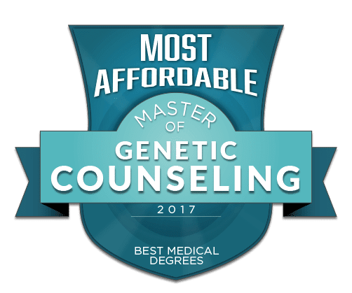 Online Masters: Online Masters Genetic Counseling