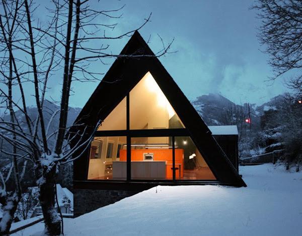 extraordinary-house-design-with-extraordinary-views-of-pyrenees-14.jpg