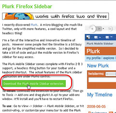 plurkreview-03