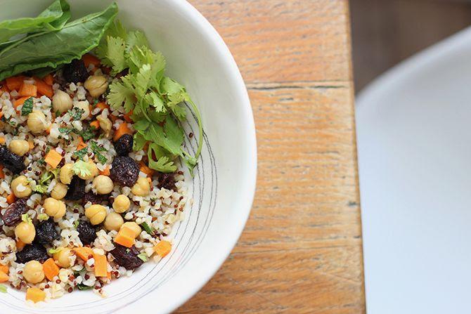photo recette-tabouleacute-revisiteacute-quinoa_zps78ecf34d.jpg