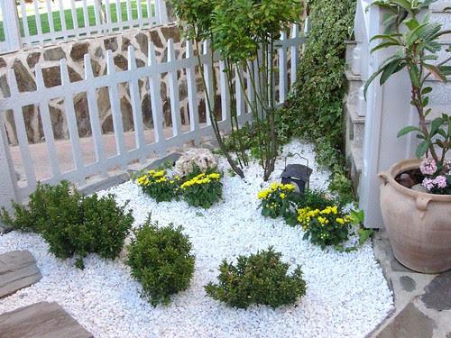 jardin despue