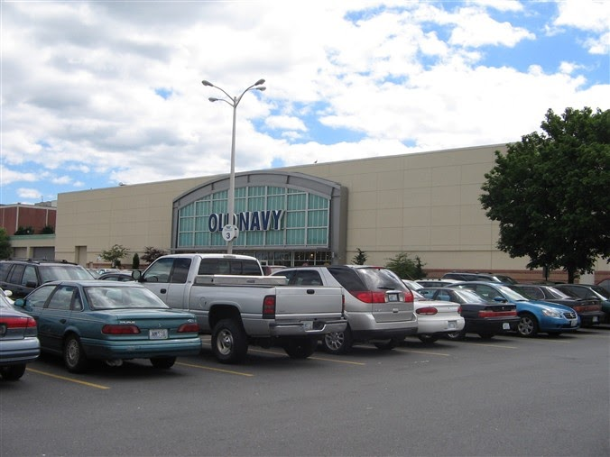 Discount Furniture Stores In Rhode Island