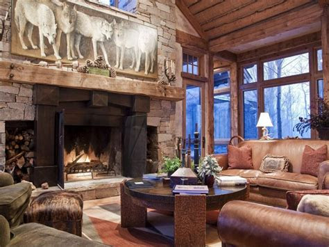 top  rustic home decorations   love