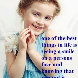 Cute Baby Wallpapers For Facebook With Quotes Beautiful Baby