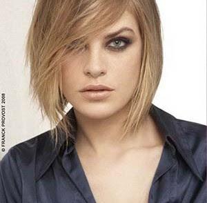 Coupe Cheveux Mi Long Femme 40 Ans Sararachelbesy Blog