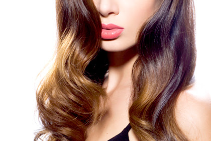 8 Hairstylists You Need to See Before You Die