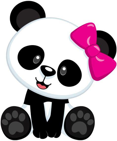 ckren uploaded  image  animalesosos panda