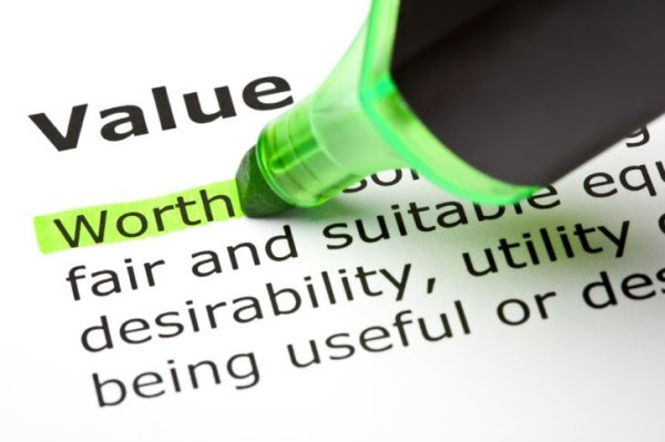10 Ways to Offer Your Customers More Value image d55e704b c08a 40da 8851 2b05c642cc69 728 600x399