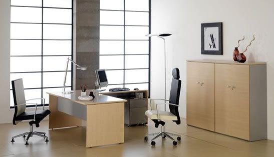 consejos para su oficina mobiliario de oficina de segunda