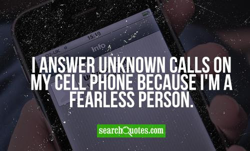 Disadvantages Of Cell Phone Quotes Quotations Sayings 2019