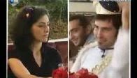 Şansli Masa Sünnet Düğünü Var