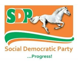 FLASH: SDP gains another seat in House of Representatives