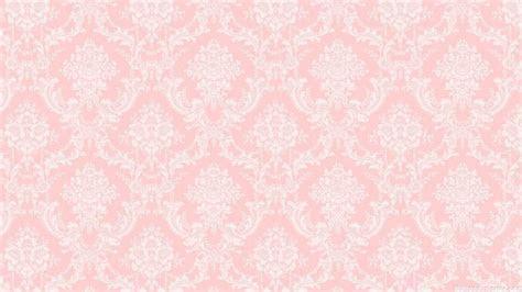 HD Cute Pink Damask Pattern Wallpaper   Download Free   139271