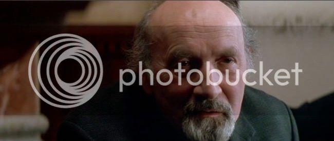 photo cap_musicbox-11.jpg