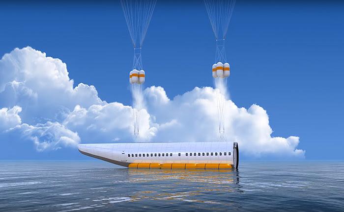 destacável de cabine-avião-acidente-avião-segurança-vladimir-Tatarenko-7