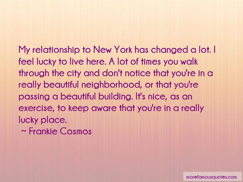 In New Relationship Quotes Top 42 Quotes About In New Relationship From Famous Authors