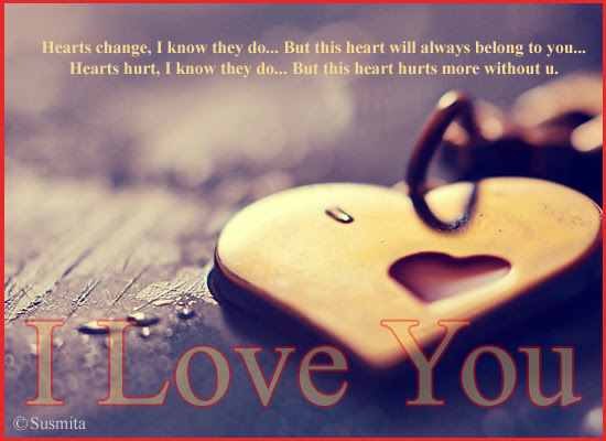 My Heart Beats Only For You Quotes 105 Cute Love Quotes From The