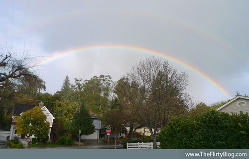 double-rainbow-los-gatos