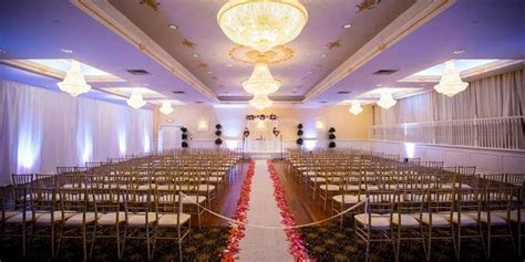 The Wilshire Caterers Weddings   Get Prices for Wedding