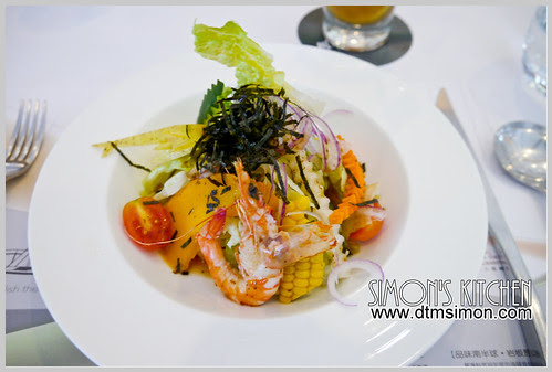 川布主題餐廳06.jpg