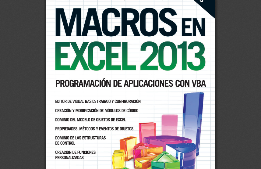 moreover V as well V in addition Maxresdefault further Manual Excel Avanzado. on manual de excel 2013 con macros pdf