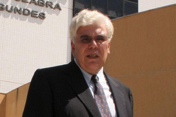 Fernando Freire continuará preso