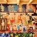 楊順發‧家園遊移狀態-1‧相紙輸出‧12x24吋‧2006