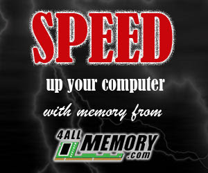 300x250 black - 4allmemory_speed