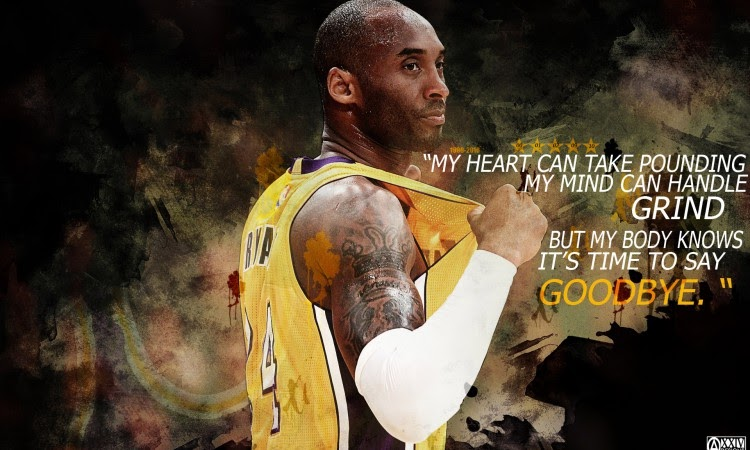 Kobe Bryant Wallpapers Basketball Wallpapers At Total Update