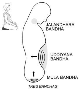 Maha Banda