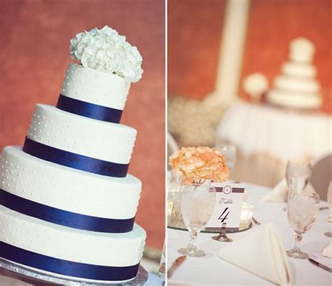 8 best images about cake table Ideas on Pinterest   Yellow