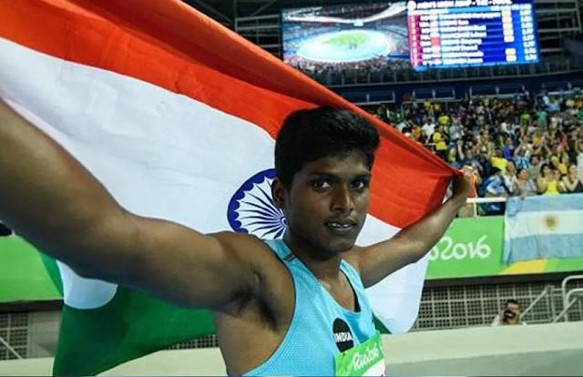Tokyo Paralympic 2020: हाई जंप में भारत के पैरा एथलीट्स ने किया कमाल, मरियप्पन ने जीता सिल्वर तो शरद ने ब्रॉन्ज