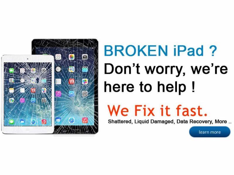 BrokeniPhones  Complete Cell Phone Repair  iPhone Repair  HTC Repair  BlackBerry Repair