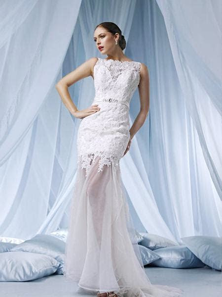 Discount Designer Wedding Gowns   Wedding and Bridal