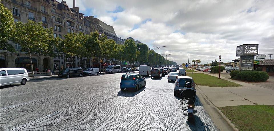http://streets.mn/2014/09/29/monday-photo-paris-dallas/
