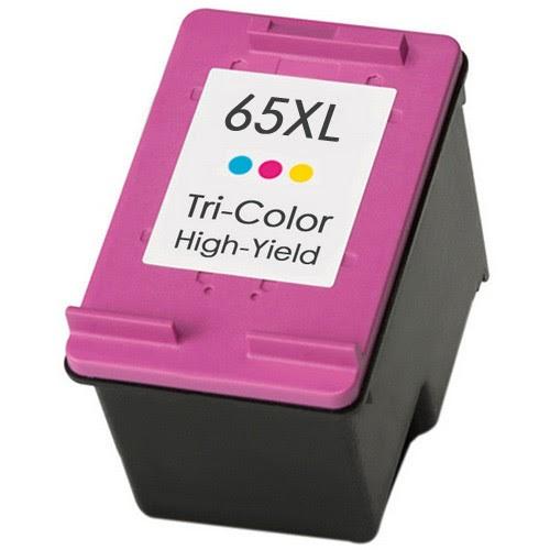 Hp Deskjet 3755 All In One Printer Pink - Image Printer HD