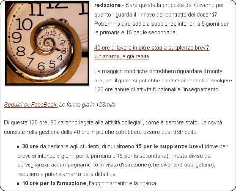 http://www.orizzontescuola.it/news/prossimo-contratto-40-ore-lavoro-pi-taglio-delle-supplenze-e-formazione-obbligatoria-vi-diamo-l